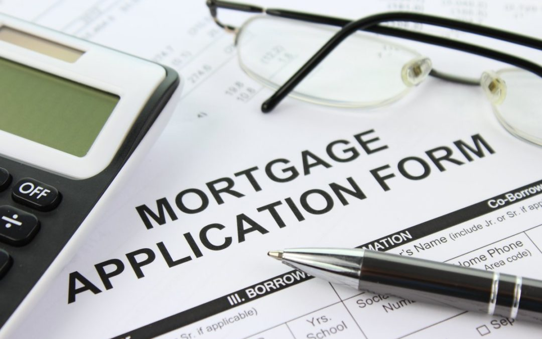 Getting a Mortgage – Some Things You Should Know