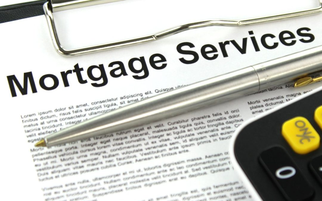 Getting a Second Mortgage – What You Need to Know?