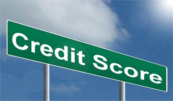 Improve your Credit Score and Get More Beneficial Loan Programs