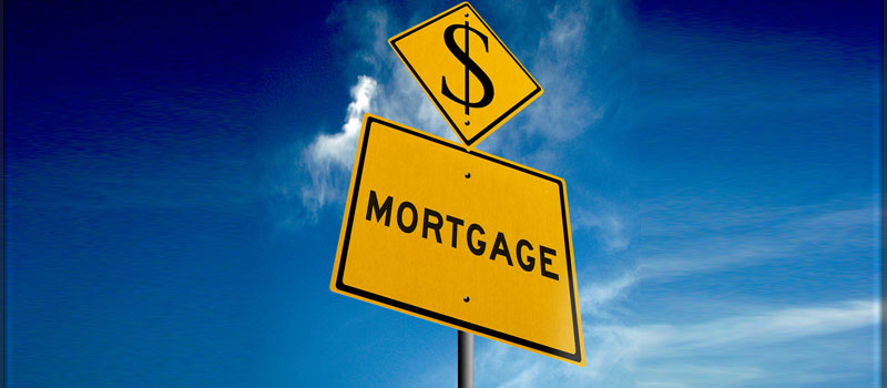 Mortgage Tips for The Young