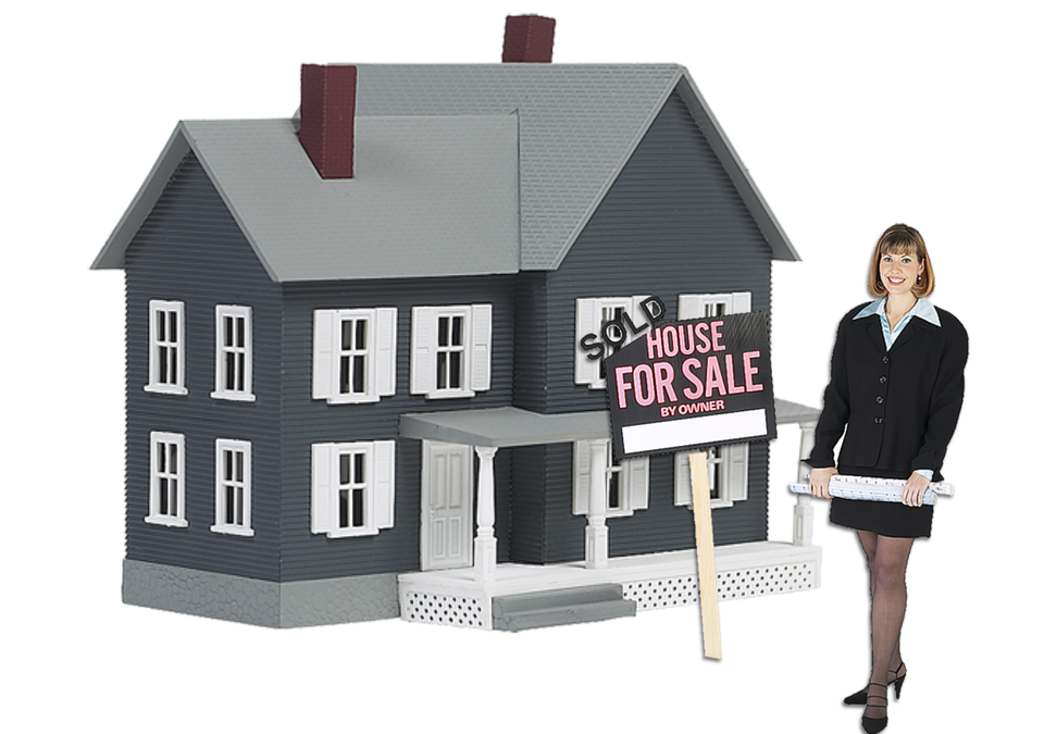 Tips on Selling your Property and Getting the Best Price