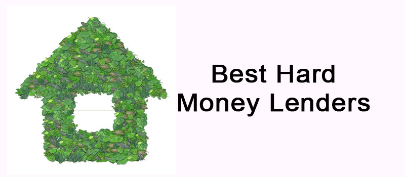 Knowing the Best Hard Money Lenders