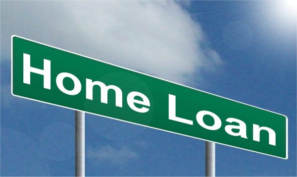 Getting Ready For Your First Home Loan