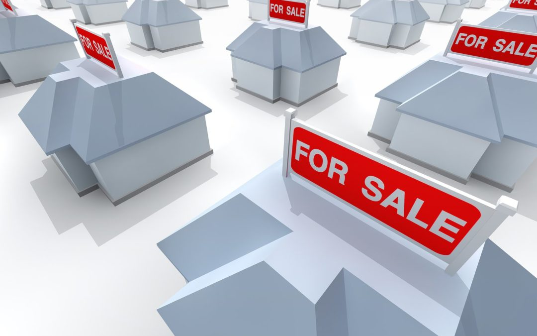 How to Look for Las Vegas House Flipping Properties?