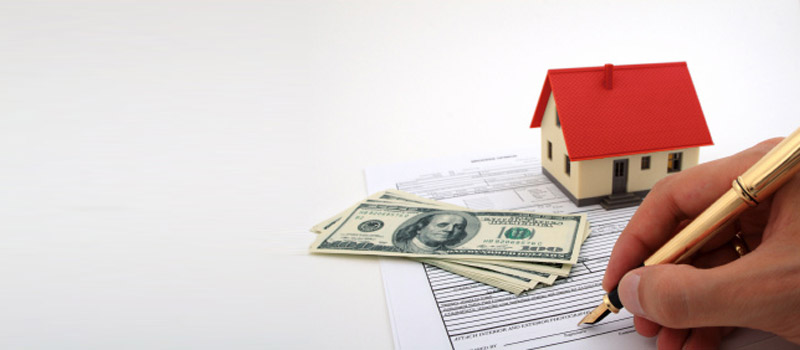 Private Money Loans for Real Estate Investing