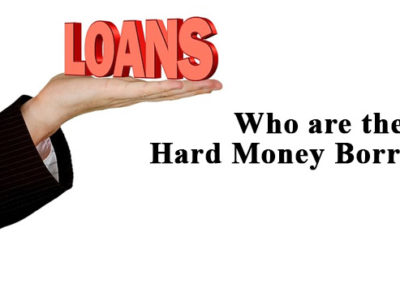 Who-are-the-Hard-Money-Borrowers