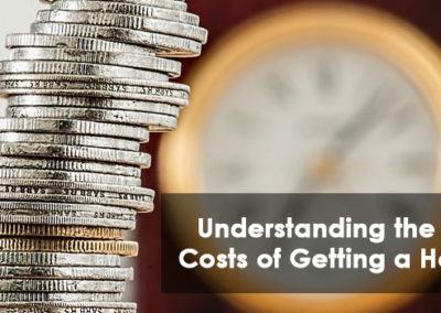 Understanding-the-Closing-Costs-of-Getting-a-Home-Loan