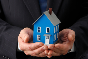 private loans for real estate in the palm of your hand